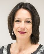 Prof. Dr. phil. Annette Pattloch