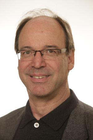 Prof. Dr.-Ing. Georg Duschl-Graw