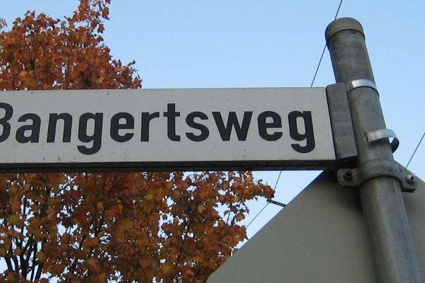 Bangertsweg