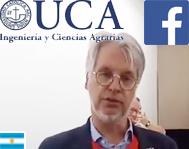 Entrevista Prof. Heider 09/2017
