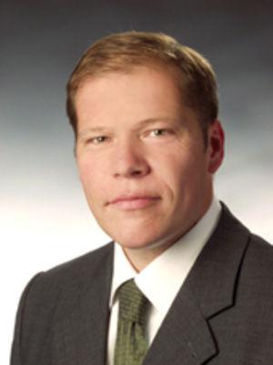0 Prof. Dr. rer. pol. Heiner Brockmann