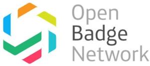 Open Badge Network